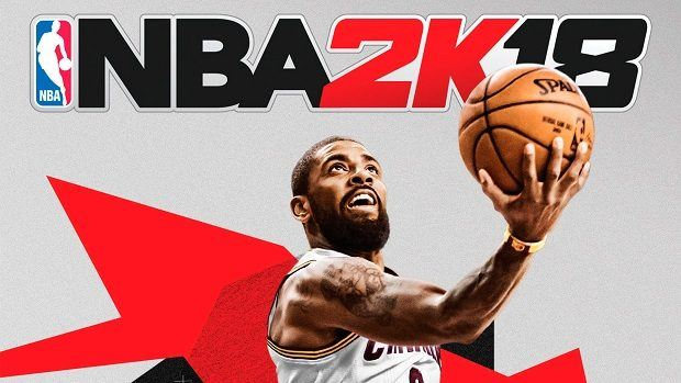 NBA 2K18 New Game Mode, NBA 2K18 Errors, NBA 2K18 Review
