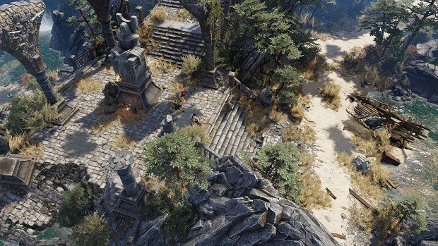 Divinity original sin 2 runes guide crafting recipes how to divinity original sin 2 runes forumfinder Image collections