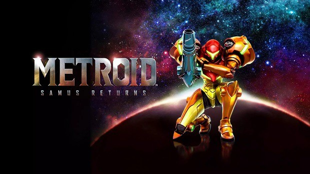 Metroid: Samus Returns Power Suit Upgrades Locations Guide