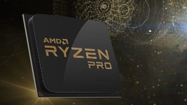 AMD launching new Ryzen processors in February