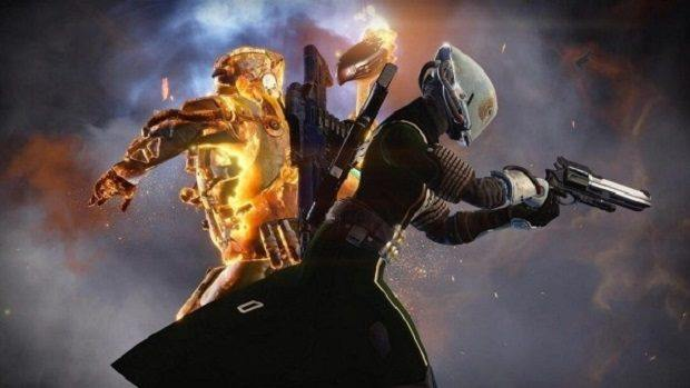 How to get Legendary Shards in Destiny 2, ahead of Xur's return