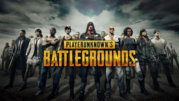 PUBGs Concurrent Users, PUBGS Developer Bluhole Studio, PUBGs Xbox Exclusivity, pubg sales