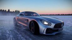 PROJECT CARS 2 PC Benchmarks