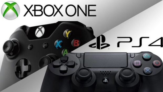 PS4 has Won Console Race | Epic Games On Cross-Play