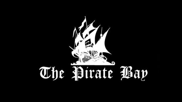 Pirate Bay Cryptocurrency mining
