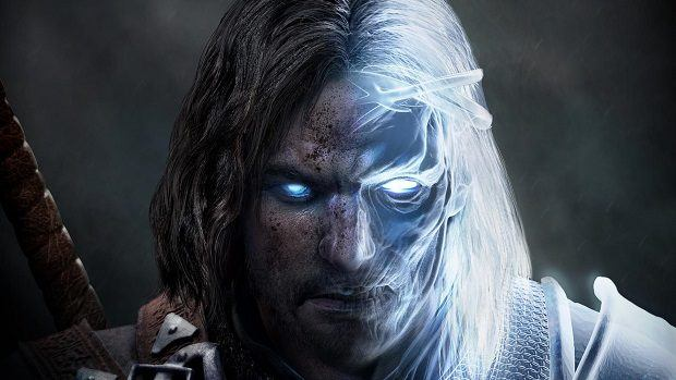 Middle-earth: Shadow of War's Xbox One X Enhancements