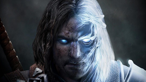 Middle-earth: Shadow of War's Xbox One X Enhancements Announced, See What's Included