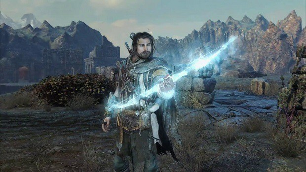 Middle-earth: Shadow of War Helm Hammerhand Boss Fight Guide