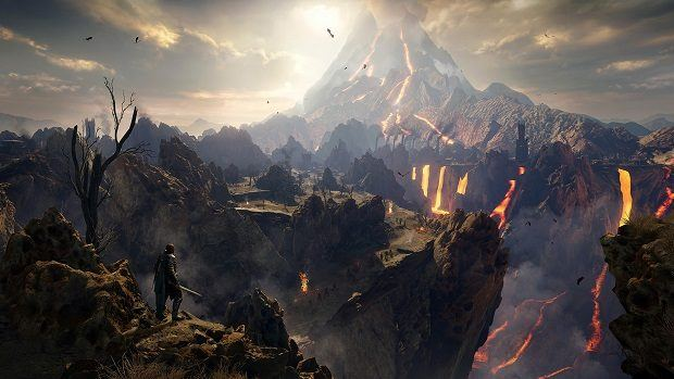 Middle-earth: Shadow of War Guide