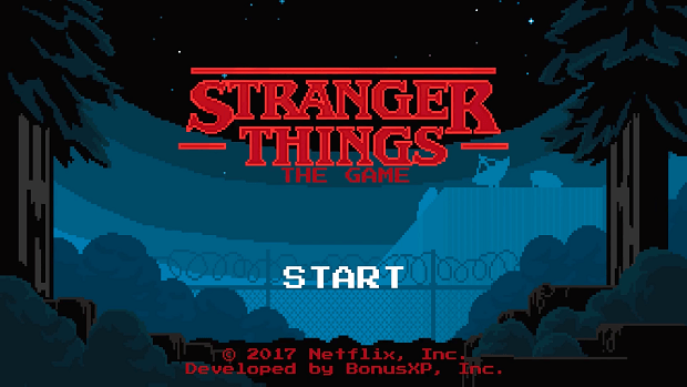Stranger Things: The Game Tips and Strategies