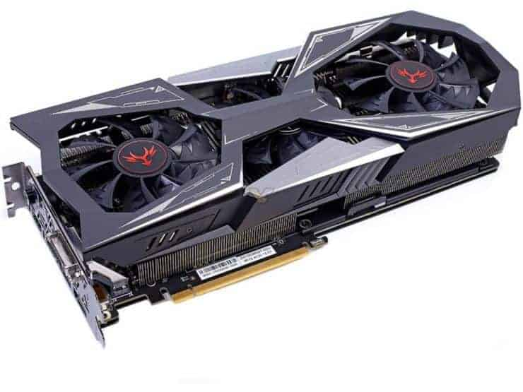 colorful-geforce-gtx-1070-ti-8gb-igame-vulcan-xtop_2-740x555