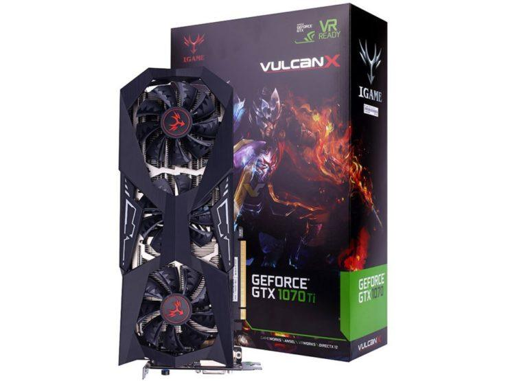 colorful-geforce-gtx-1070-ti-8gb-igame-vulcan-x_1-740x555