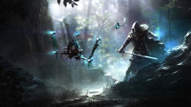 ELEX Beginners Guide - Combat, Quests, General Tips and