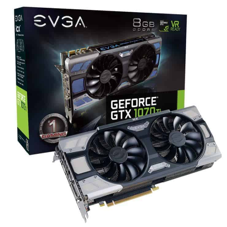 evga-geforce-gtx-1070-ti-ftw2-gaming_1-740x740