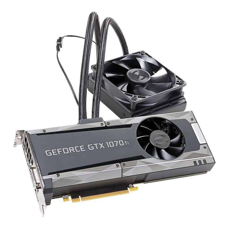 evga-geforce-gtx-1070-ti-gaming-sc-hybrid_2-740x740