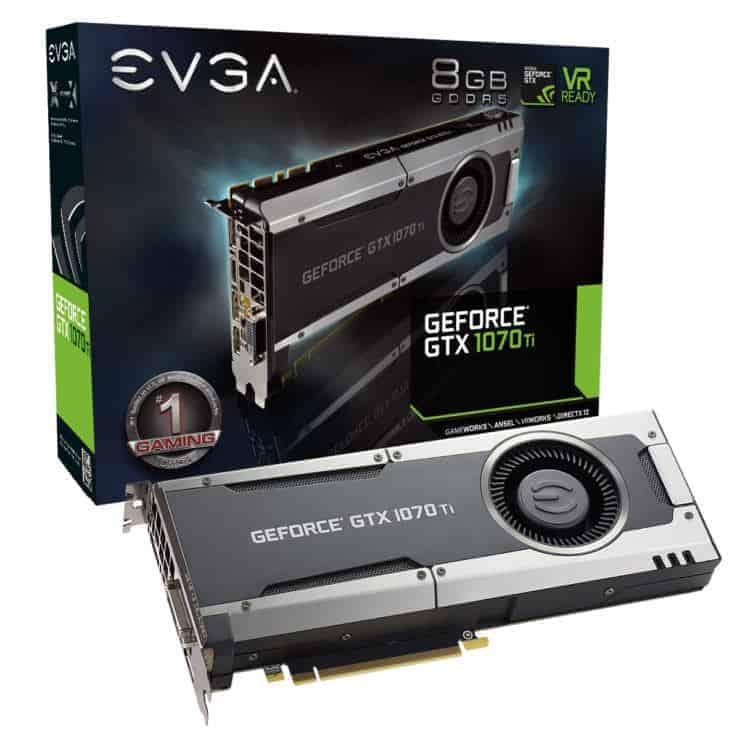 evga-geforce-gtx-1070-ti-gaming_1-740x740