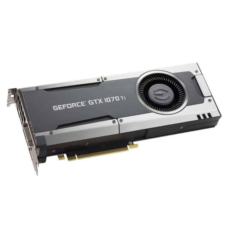 evga-geforce-gtx-1070-ti-gaming_2-740x740