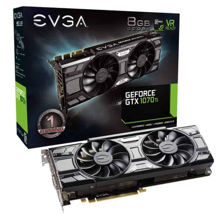 evga-geforce-gtx-1070-ti-sc-gaming_1-740x740