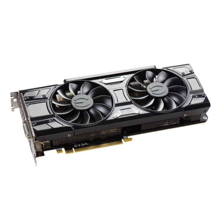 evga-geforce-gtx-1070-ti-sc-gaming_2-740x740