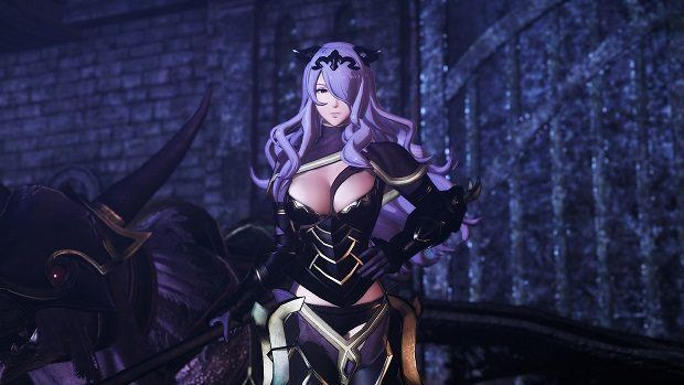 Fire Emblem Warriors Tips and Strategies Guide
