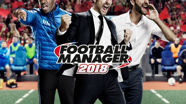 Football Manager 2018 Beta Is Available, Play It Now On Steam ...