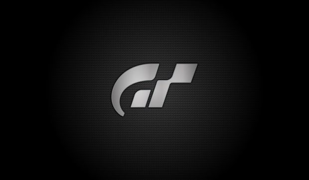 Evolution of The Gran Turismo Series, A Lot of Great Experiences