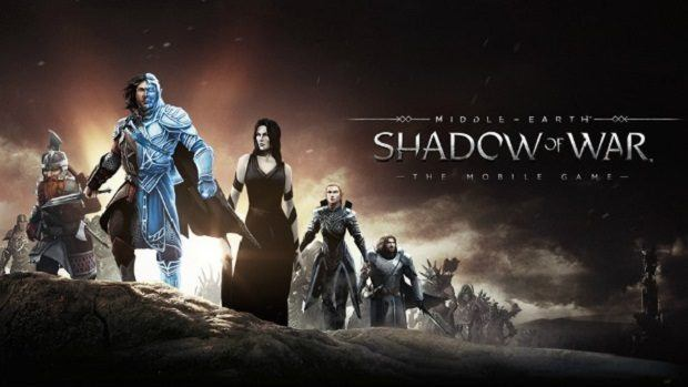 Middle-Earth: Shadow of War Mobile Tips and Strategies