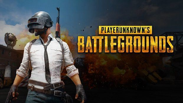 Playerunknown's Battlegrounds Hardware Guide, PUBG Desert Map, PUBG Mobile Version