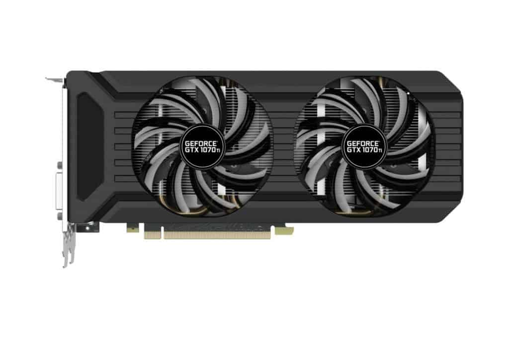 palit-geforce-gtx-1070-ti-dual_5