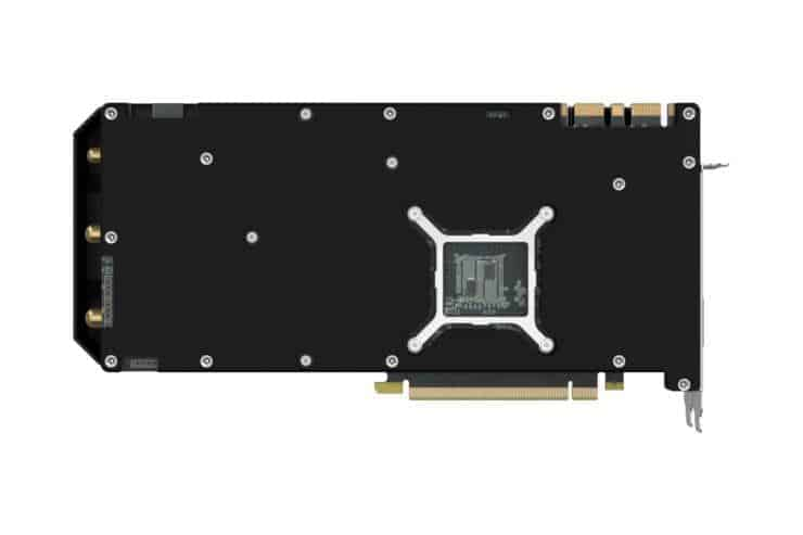 palit-geforce-gtx-1070-ti-jetstream_3-740x493