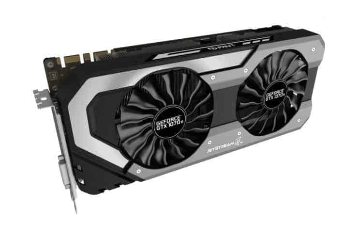 palit-geforce-gtx-1070-ti-jetstream_5-740x493