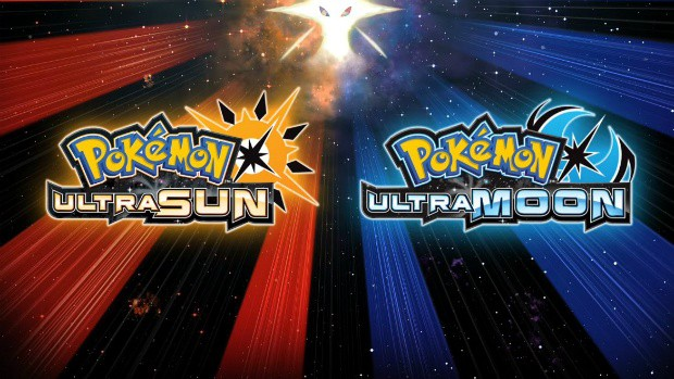 Pokemon Ultra Sun And Ultra Moon Pre-Load, Pokemon Ultra Sun And Ultra Moon Global Missions | Pokemon Ultra Sun and Moon New Pokemon