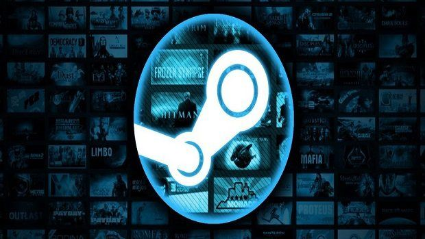 Steam Account Library, Steam Digital Gift Cards