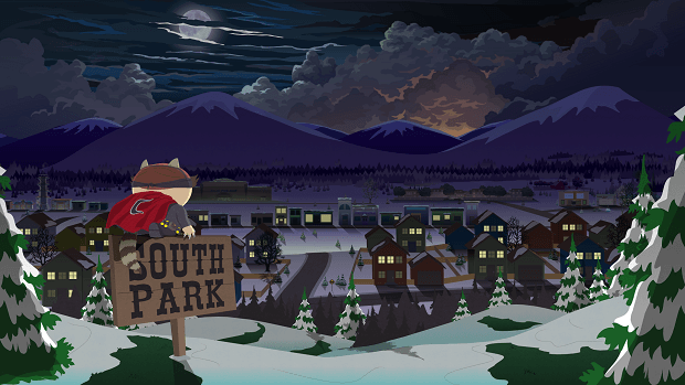 South Park: The Fractured but Whole Guide | South Park: The Fractured but Whole Happiness Reigns Riddle Guide | South Park: The Fractured but Whole Toilets Locations Guide