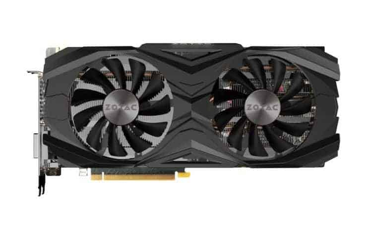zotac-geforce-gtx-1070-ti-amp-edition_2-740x477