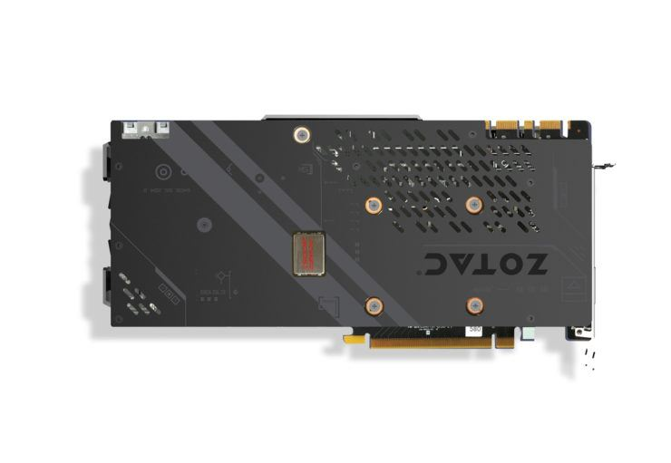 zotac-geforce-gtx-1070-ti-amp-edition_4-740x511
