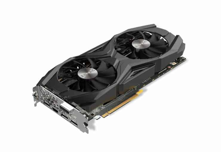 zotac-geforce-gtx-1070-ti-amp-edition_5-740x511