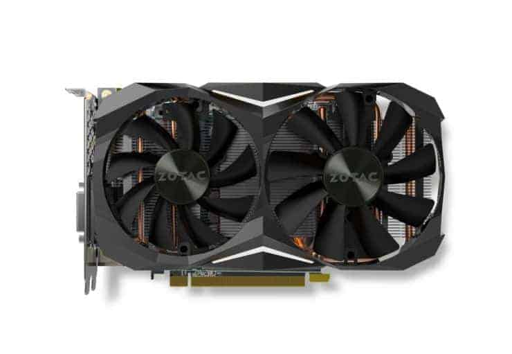 zotac-geforce-gtx-1070-ti-mini_2-740x511