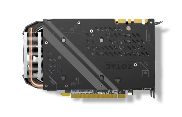 zotac-geforce-gtx-1070-ti-mini_4-740x477