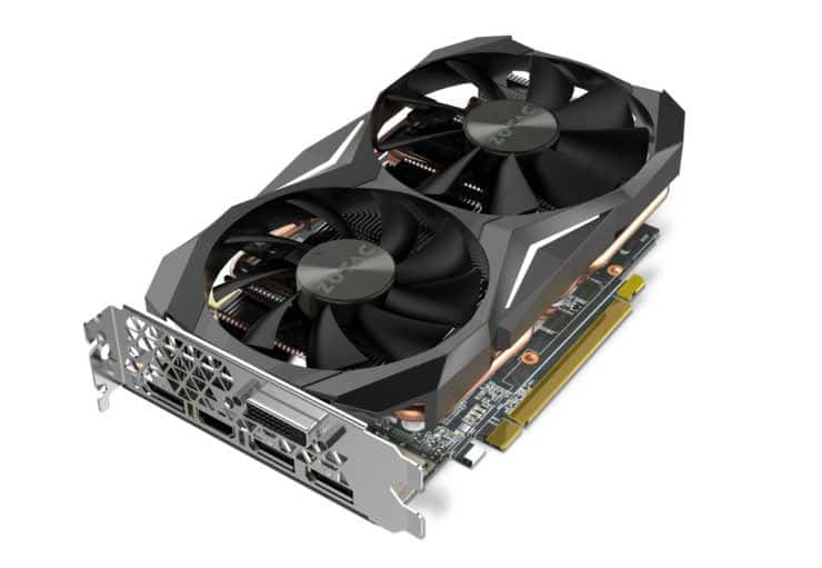 zotac-geforce-gtx-1070-ti-mini_6-740x511