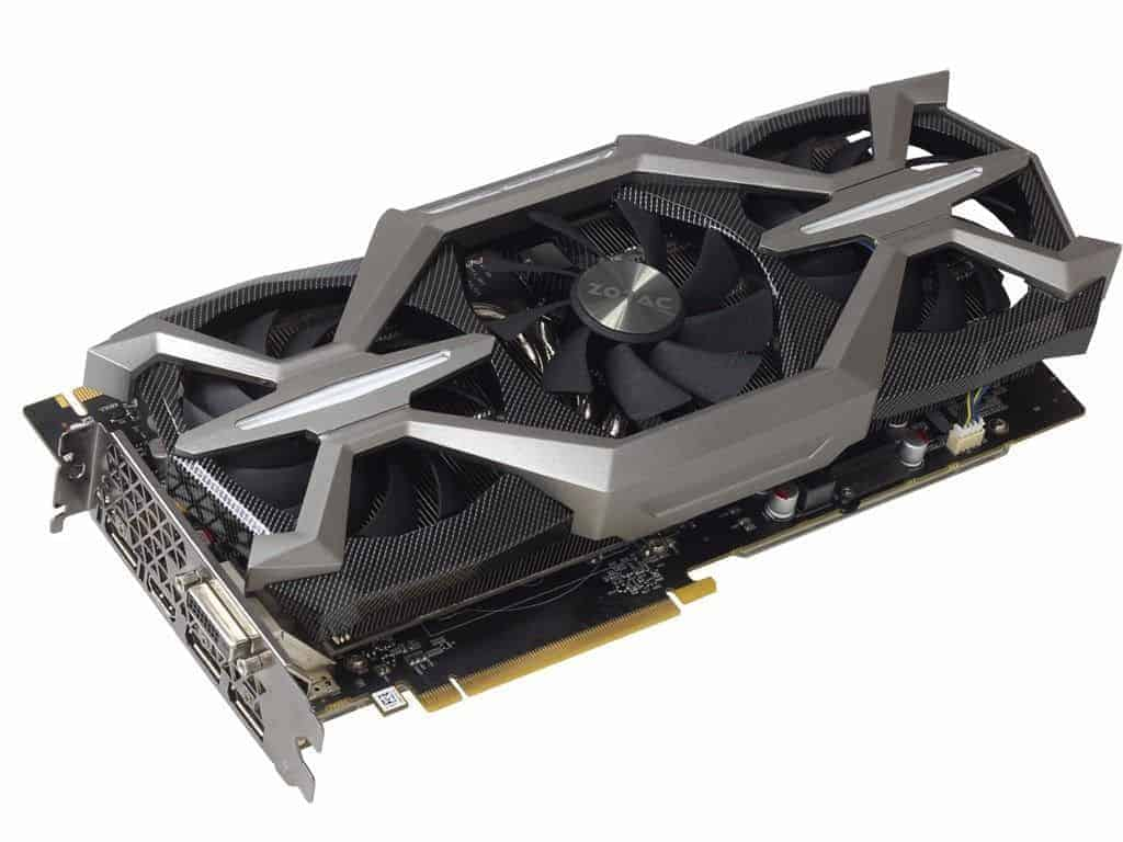 zotac-geforce-gtx-1070-ti-pgf-series-supreme-plus_1
