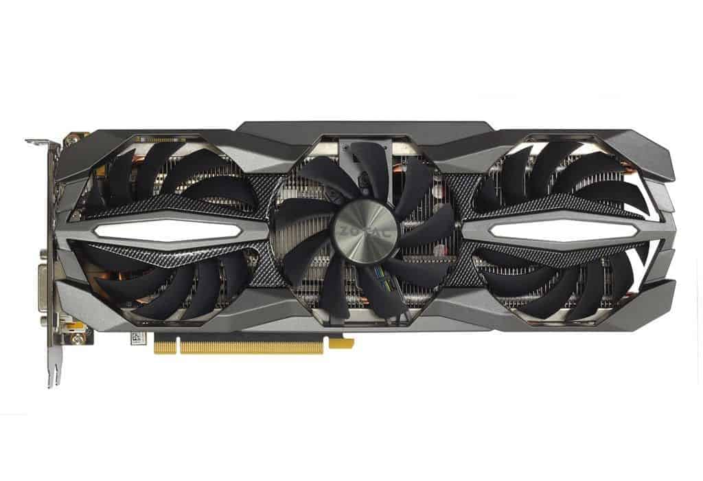 zotac-geforce-gtx-1070-ti-pgf-series-supreme-plus_4