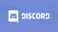 Discord video chat
