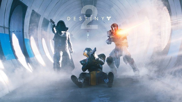 AMD RX Vega 56 And RX 580 Get Up To 50% Boost In Destiny 2