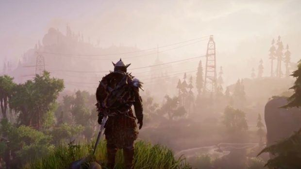 ELEX Traders Locations Guide | Elex Berserkers Faction Quest 'Becoming a Warrior' Guide