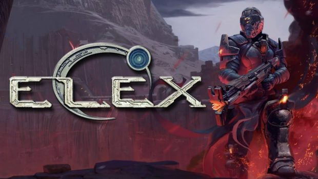 ELEX The Clerics Faction Quests Guide