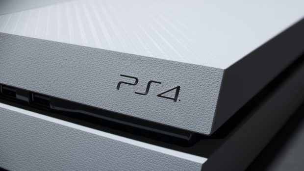 PS4 dATA Deals of the Day