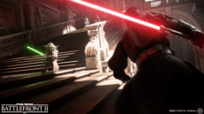 Star Wars: Battlefront 2 Heroes Guide