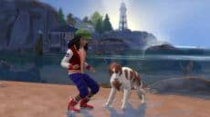 Sims 4 Cats & Dogs Pets Training Guide