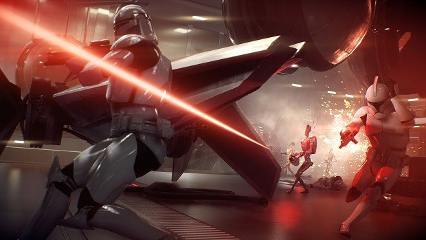 Star Wars: Battlefront 2 Best Loadouts Guide